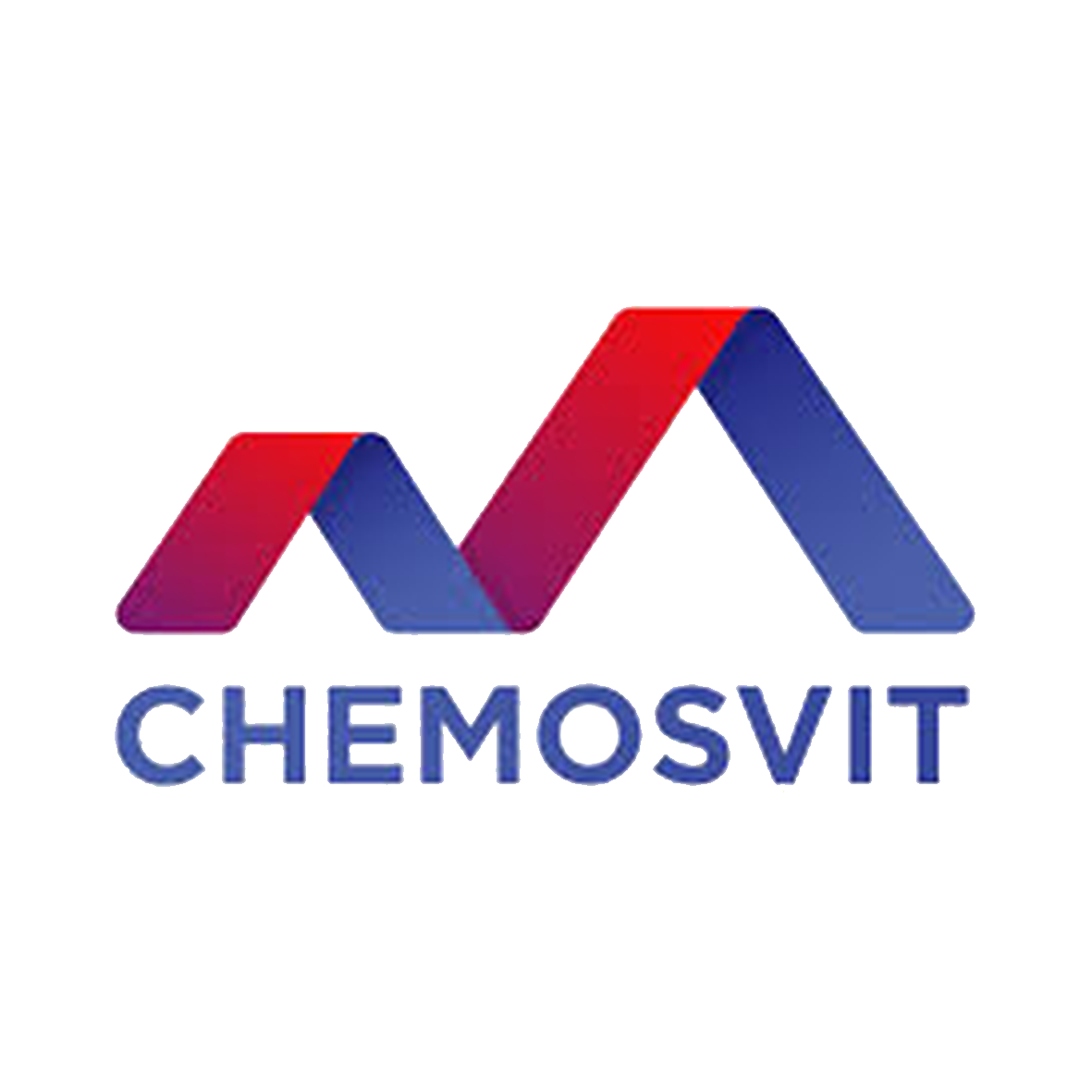 Chemosvit