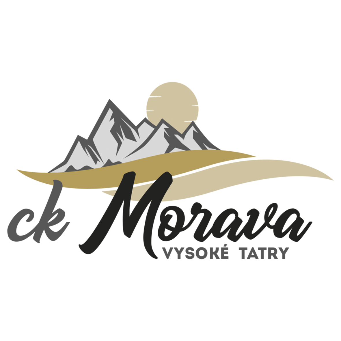 CK Morava