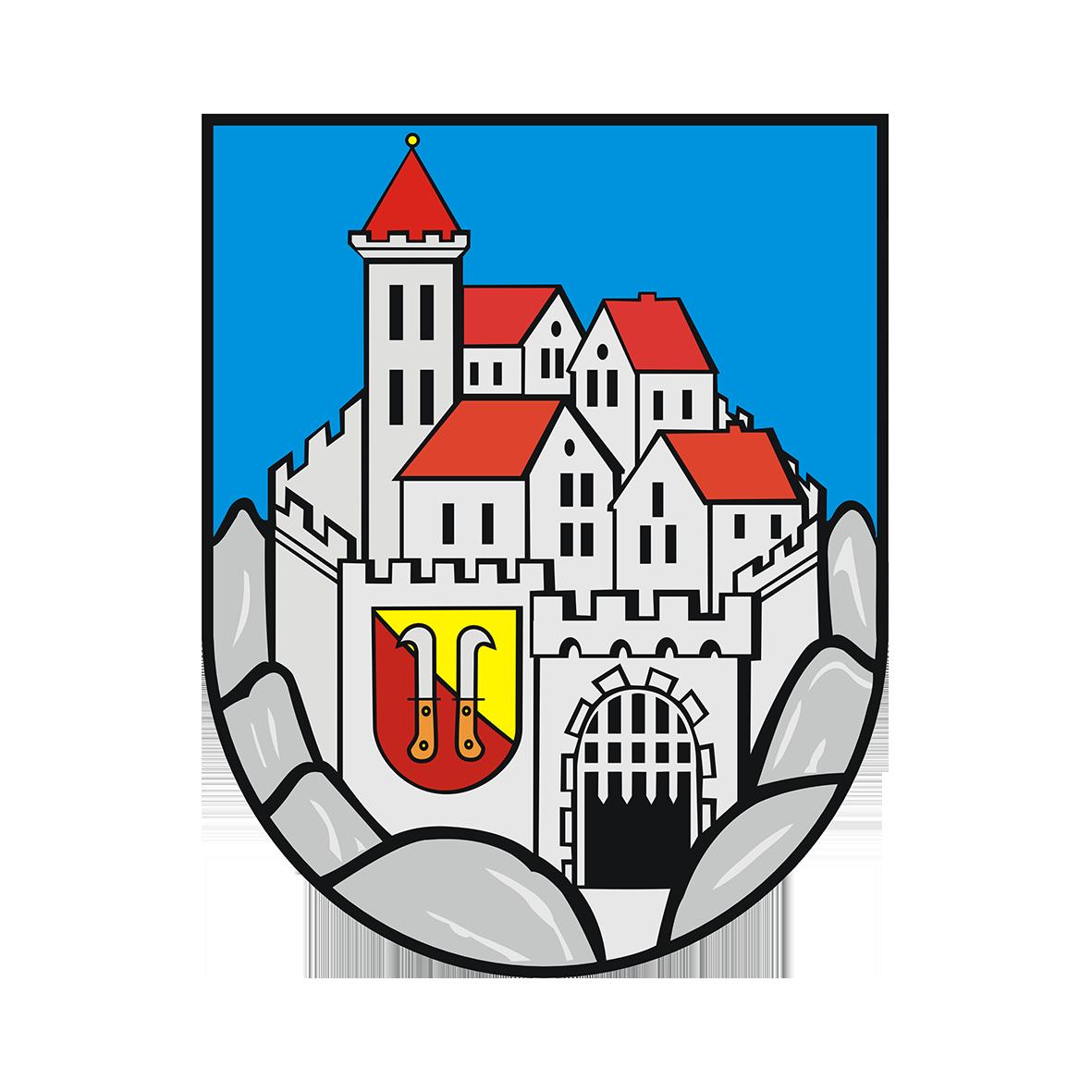 Mesto Mikulov