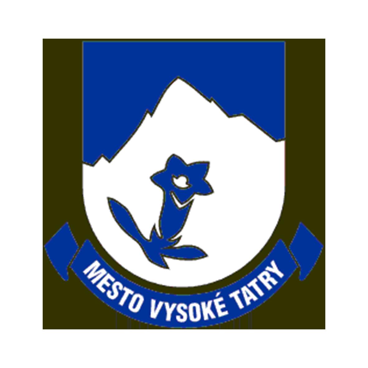 Mesto Vysoké Tatry