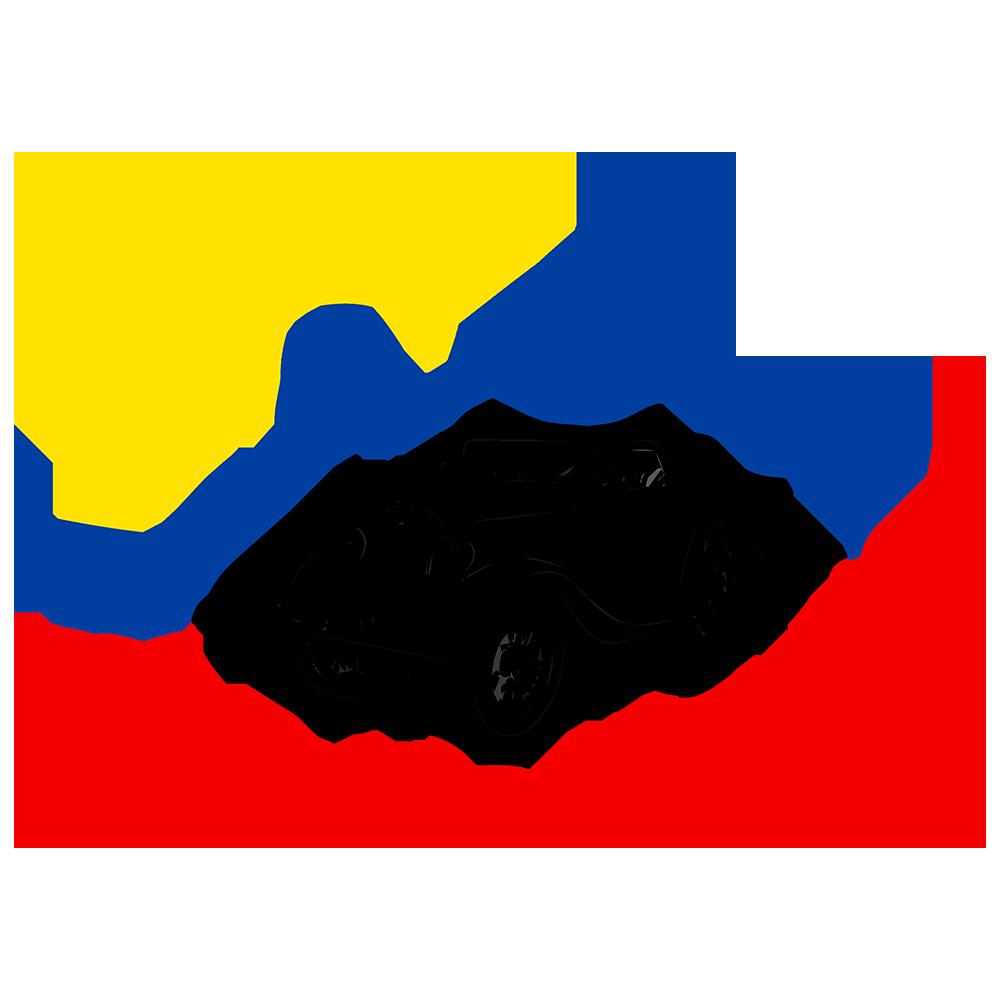 VCC Tatranský Oldtimer