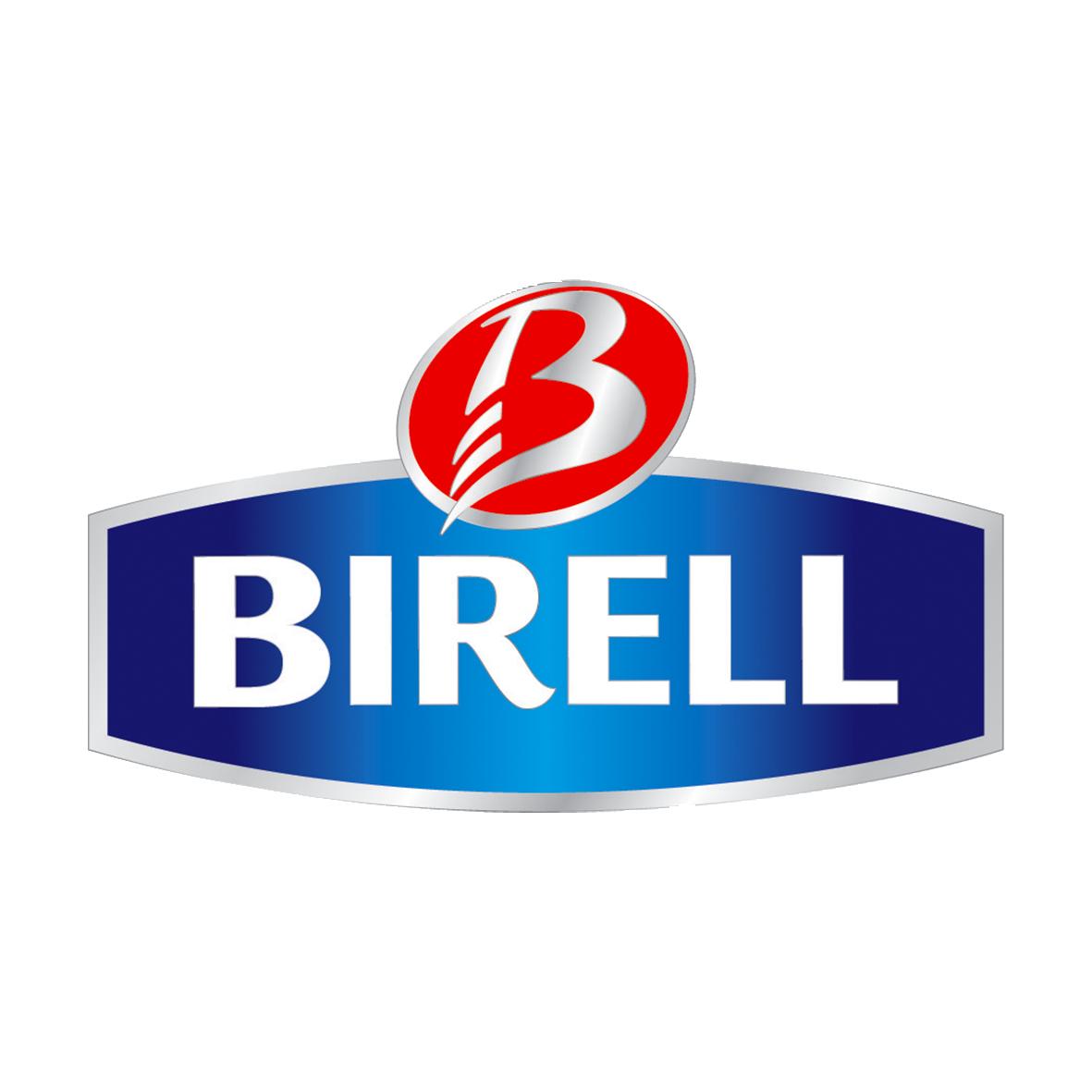 Birrell