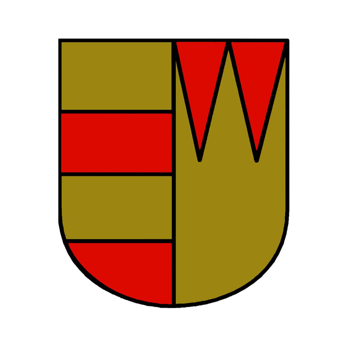 Mesto Valtice