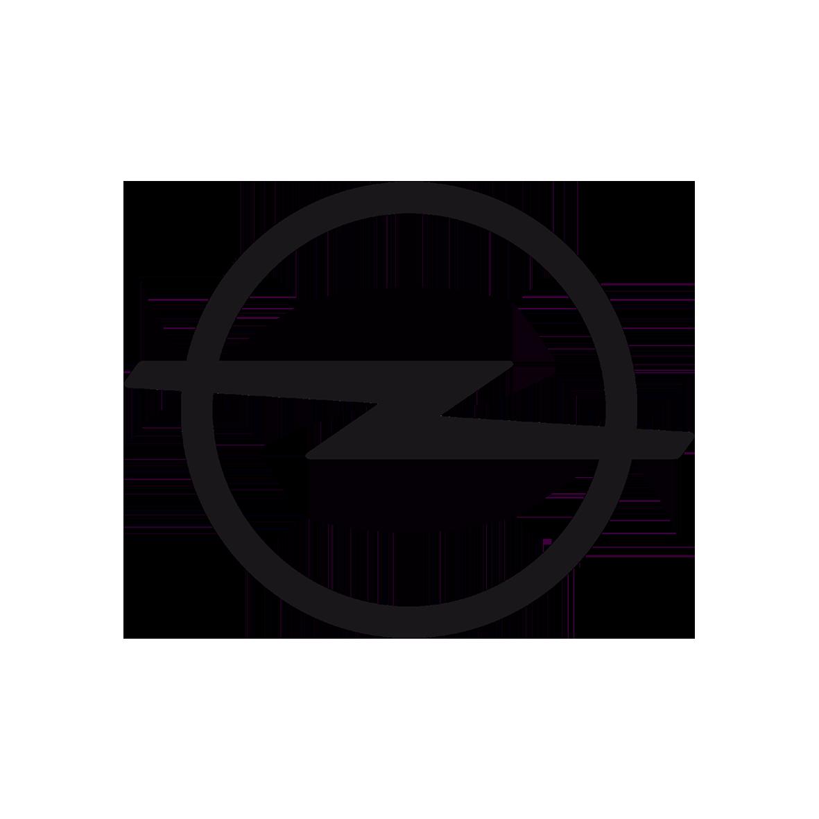 Opel Final CD